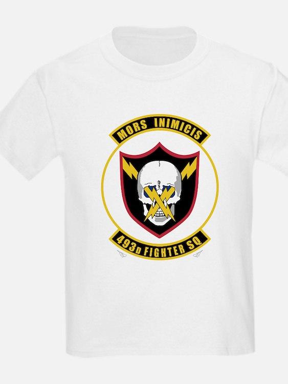 493 FS T-Shirt