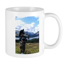 Highlands Mug