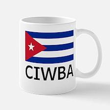 Ciwba Mugs