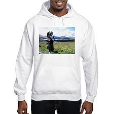Highlands Hoodie