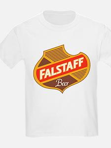 Falstaff beer design T-Shirt