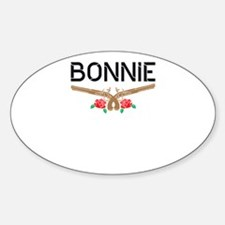 Bonnie and Clyde shirts Decal