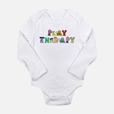 Play Therapy Body Suit