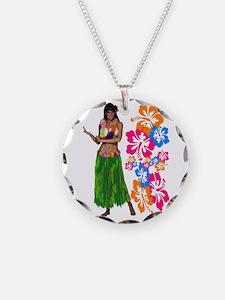 ISLANDS Necklace