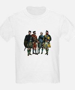 TRADITION T-Shirt
