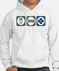 b0802_Caduceus Sweatshirt