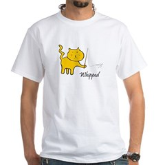 Pussy Whipped Shirt