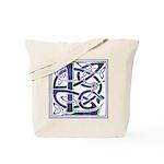 Monogram - Lang Tote Bag