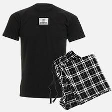 NBD.jpg Pajamas