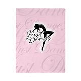 Dance Duvet Covers