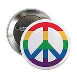 Gay pride 10 Pack