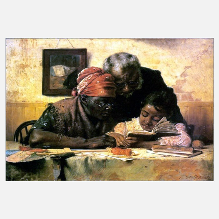 African American Wall Decor african american wall art | african american wall decor