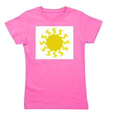 Heart Shih Tzu T-Shirt