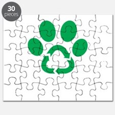paw power Puzzle