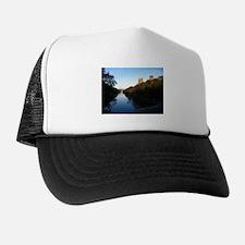 Durham Cathedral Trucker Hat