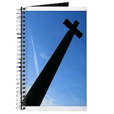 Durham Cathedral Journal