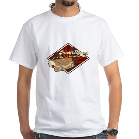 Route 1 T-Shirt