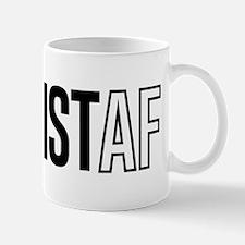 Feminist AF Mug