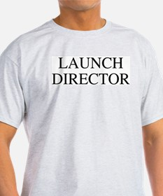 launchdir2.jpg T-Shirt