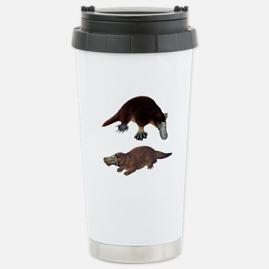 PLAYFUL Travel Mug