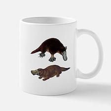 PLAYFUL Mugs