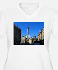 Newcastle T-Shirt