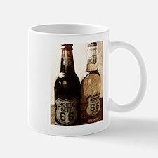 RT66 soda Mug