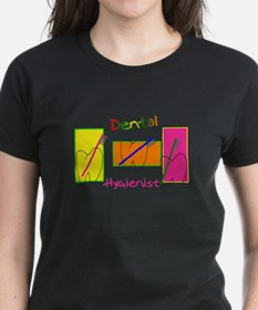 Unique Hygienist Tee