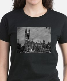 Church of St. Thomas the Mart Tee