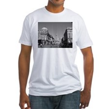 Newcastle Shirt