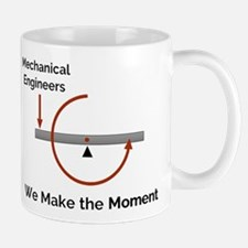 Unique Engineer Mug