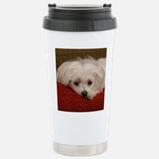 Cute Precious Travel Mug
