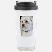 Cool Mix Travel Mug
