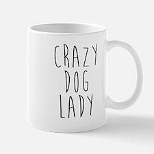 Cute Favourite Mug