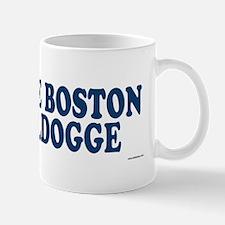 OLDE BOSTON BULLDOGGE Mug