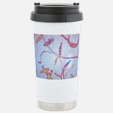 Funny Corporate Travel Mug
