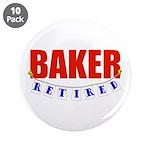 Retired Baker 3.5