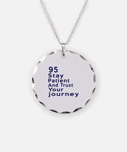 Awesome 95 Birthday Designs Necklace
