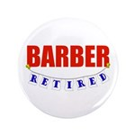Retired Barber 3.5