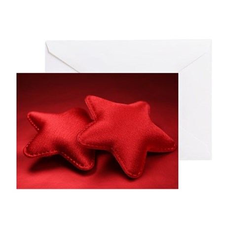 """""""You are a star"""" Congratulations Cards (Pk of 10)"""