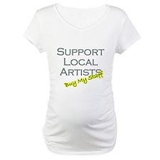 SLA - Buy My Stuff Shirt