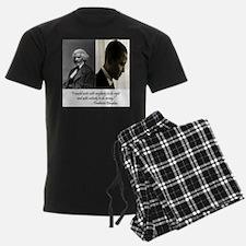 douglass_obama.jpg Pajamas