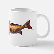 TRACKING Mugs