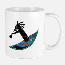 KAYAK Mugs