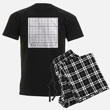SudokuGood Pajamas
