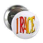 I Race Button