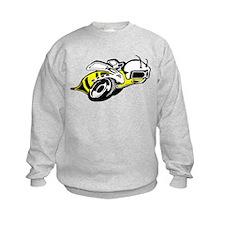 SUPER BEE 2 Sweatshirt