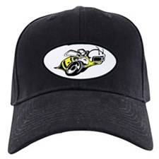 SUPER BEE 2 Baseball Hat