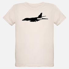 tomcat_sihlouette.jpg T-Shirt