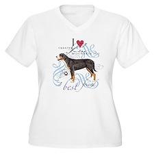 GSMD T-Shirt